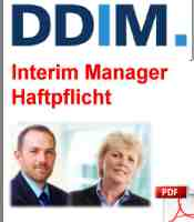 Button-Interim-DDIM-Antrag