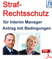 Button-Interim-SRS-Antrag